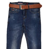 Джинсы мужские Resalsa jeans 3077