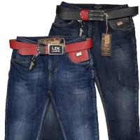 Джинсы женские Liuzin jeans boyfrend 3133