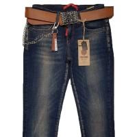 Джинсы женские Liuzin jeans 1157a