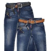 Джинсы женские Liuzin jeans boyfrend 3125