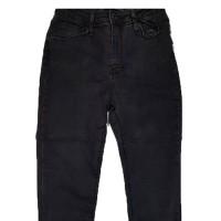 Джинсы женские Crackpot jeans американка 3627