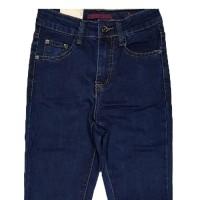 Джинсы женские VERSION jeans американка 7673a