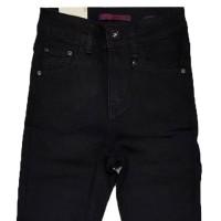 Джинсы женские VERSION jeans американка 7675
