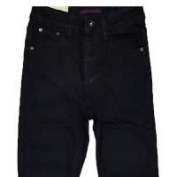 Джинсы женские VERSION jeans американка 7676