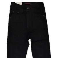 Джинсы женские VERSION jeans американка 7677