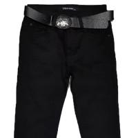Джинсы женские VANVER jeans 81199a
