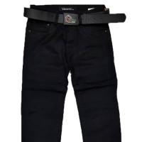 Джинсы женские VANVER jeans 81222a