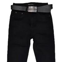 Джинсы женские VANVER jeans 81225