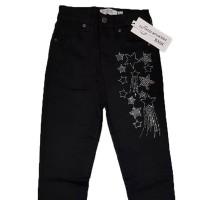 Джинсы женские ZEO BASIC jeans 005
