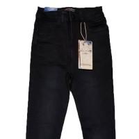 Джинсы женские MARAVIS jeans 006