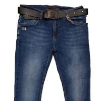 Джинсы женские Liuzin jeans boyfrend 0120