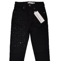 Джинсы женские ZEO BASIC jeans 1492