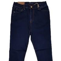 Джинсы женские AROX jeans американка 227-6