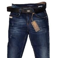 Джинсы женские Liuzin jeans boyfrend 3128