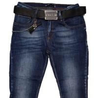 Джинсы женские Liuzin jeans boyfrend 3131