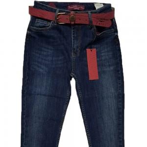 Джинсы женские Crackpot jeans американка 3530