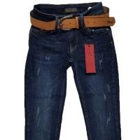Джинсы женские Crackpot jeans 3531