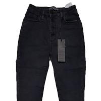 Джинсы женские Crackpot jeans американка 3532