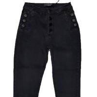 Джинсы женские Crackpot jeans американка 3547
