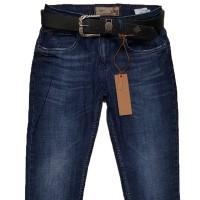 Джинсы женские Crackpot jeans boyfrend 3595
