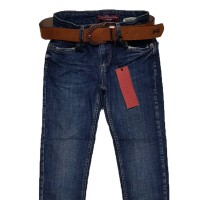 Джинсы женские Crackpot jeans 3599