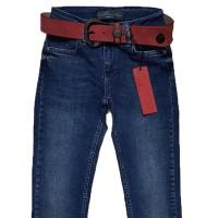 Джинсы женские Crackpot jeans 3602