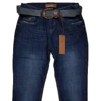 Джинсы женские Crackpot jeans boyfrend 3603