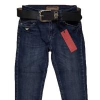 Джинсы женские Crackpot jeans 3604
