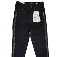 Джинсы женские HEPYEK jeans американка 501