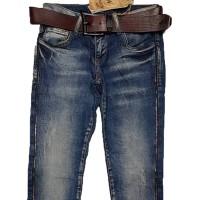Джинсы женские What's up jeans 6135