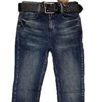 Джинсы женские What's up jeans 6173