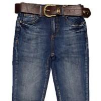 Джинсы женские What's up jeans 6201