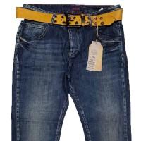 Джинсы женские What's up jeans boyfrend 6207