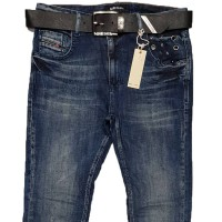 Джинсы женские Dicesil jeans boyfrend 6225