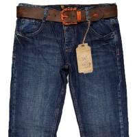 Джинсы женские What's up jeans boyfrend 6226