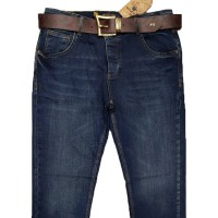 Джинсы женские What's up jeans boyfrend 6229