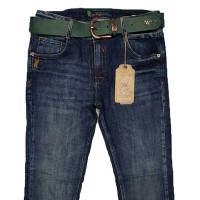 Джинсы женские What's up jeans 6234