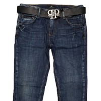 Джинсы женские PH jeans boyfrend 6249
