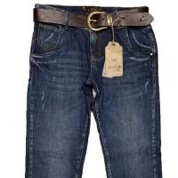Джинсы женские What's up jeans 6250