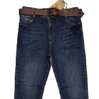 Джинсы женские What's up jeans boyfrend 6267