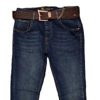 Джинсы женские What's up jeans boyfrend 6268