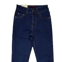 Джинсы женские CUDI jeans американка 6700a