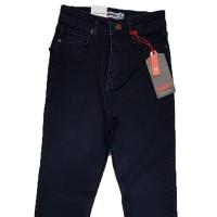Джинсы женские XRAY jeans американка 710b