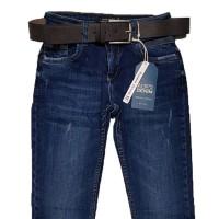 Джинсы женские DENIM jeans 7826