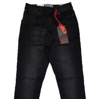 Джинсы женские XRAY jeans американка 2601