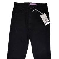 Джинсы женские Baday jeans турция американка 006