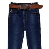 Джинсы женские Lucky jojo jeans американка 227
