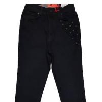 Джинсы женские Xray jeans турция американка 2615