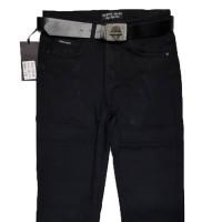 Джинсы женские Decrypt jeans 320