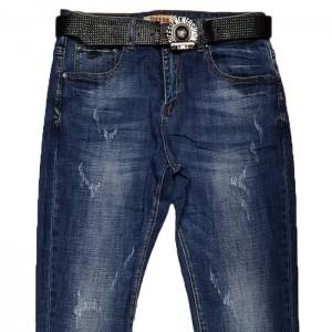 Джинсы женские Dicesil jeans boyfriend 3500